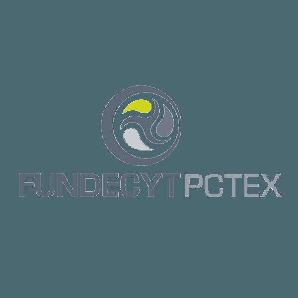 https://2018.extremaduradigitalday.com/wp-content/uploads/2018/06/Logo-Fundecyt.png