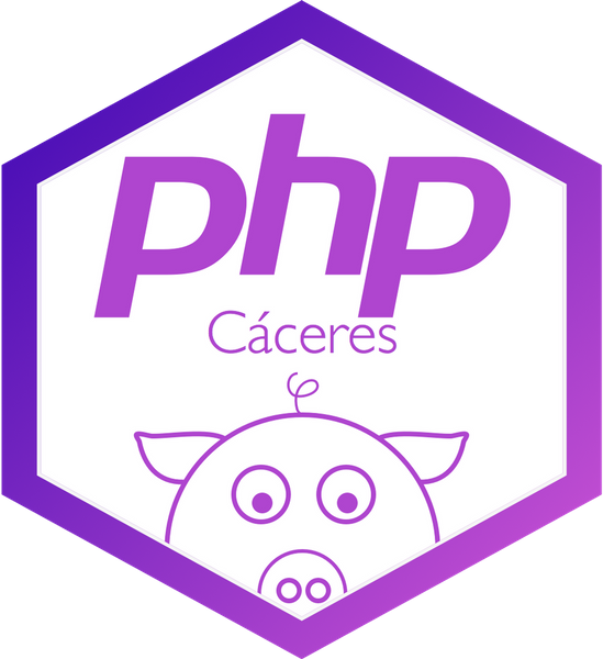 PHP Cáceres