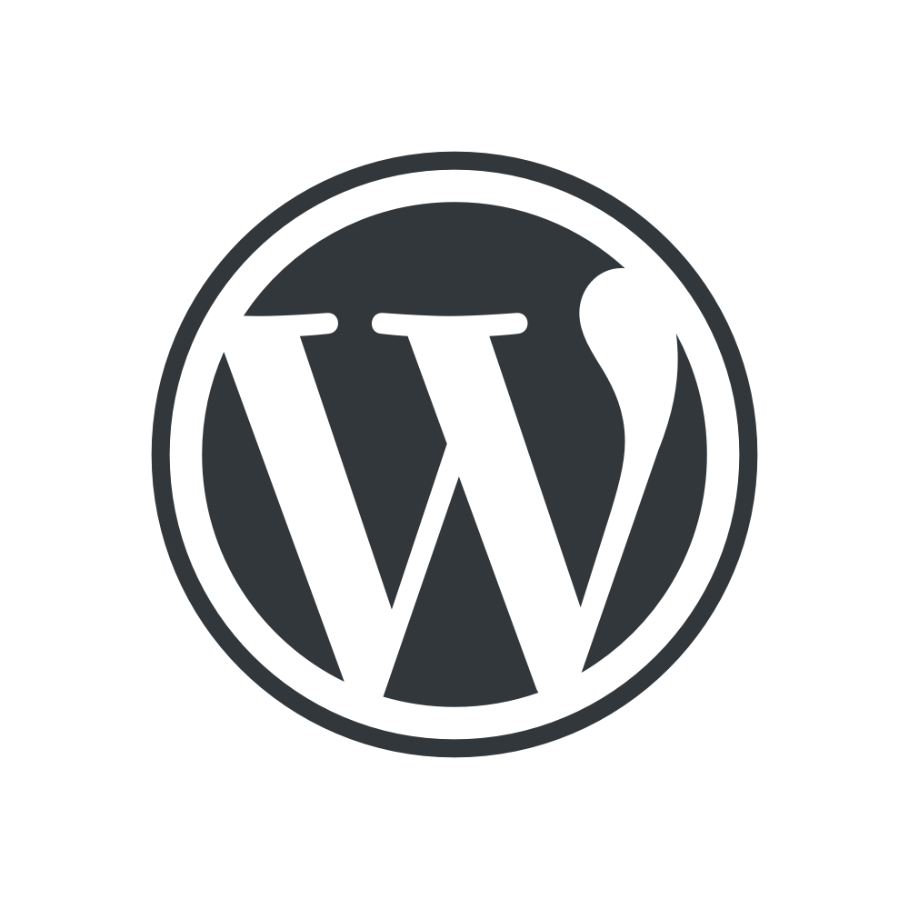 Wordpress Badajoz