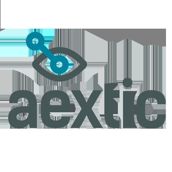 https://2018.extremaduradigitalday.com/wp-content/uploads/2018/07/logo-aextic-color-600x600.png