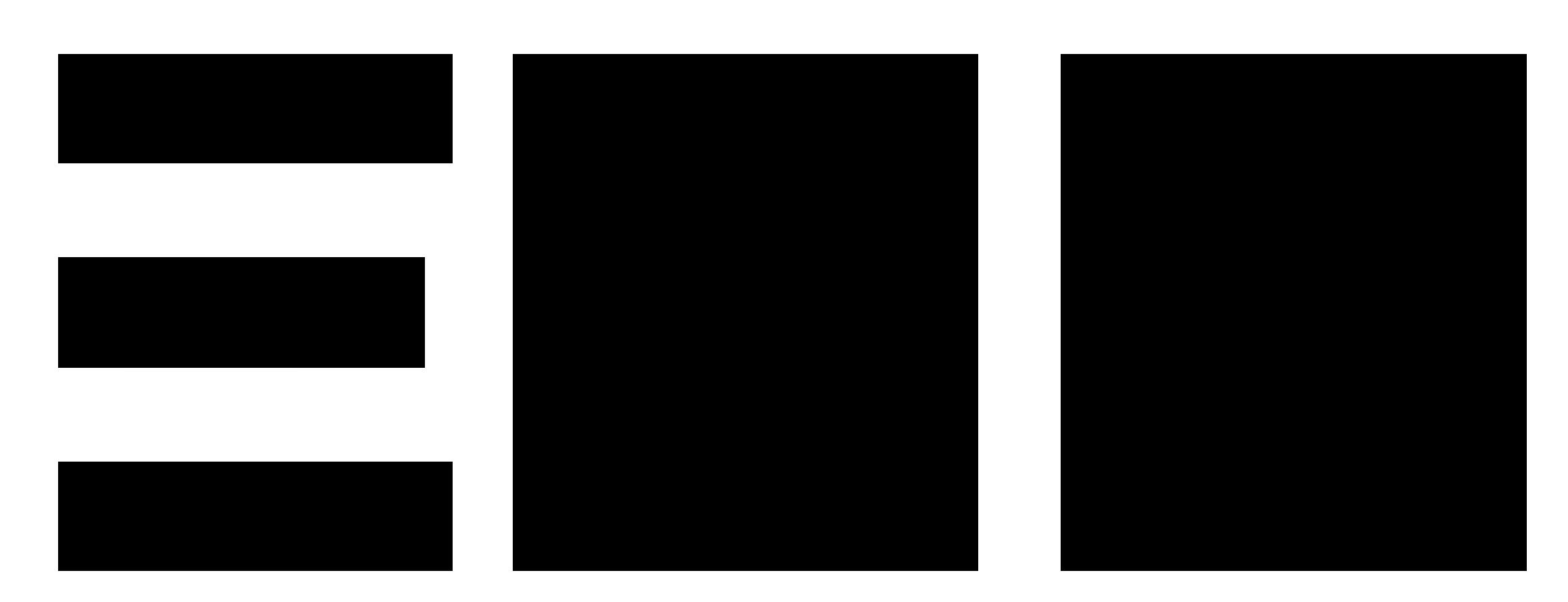 https://2018.extremaduradigitalday.com/wp-content/uploads/2018/07/logo-edd-negro-horizontal.png