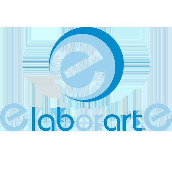 https://2018.extremaduradigitalday.com/wp-content/uploads/2018/07/logo-elaborarte-color-600x600.png
