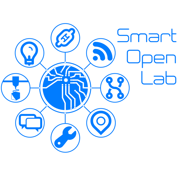 https://2018.extremaduradigitalday.com/wp-content/uploads/2018/07/logo-smart-open-lab-color-600x600.png