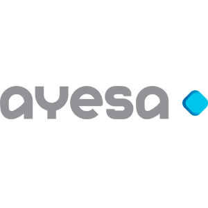 https://2018.extremaduradigitalday.com/wp-content/uploads/2018/08/ayesa-300x300.png