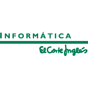 https://2018.extremaduradigitalday.com/wp-content/uploads/2018/08/iecisa-300x300.png