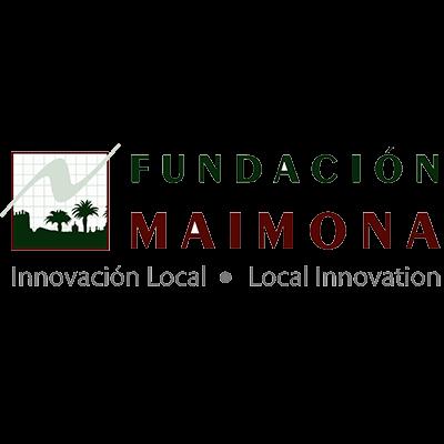 https://2018.extremaduradigitalday.com/wp-content/uploads/2018/09/FMaimona.png