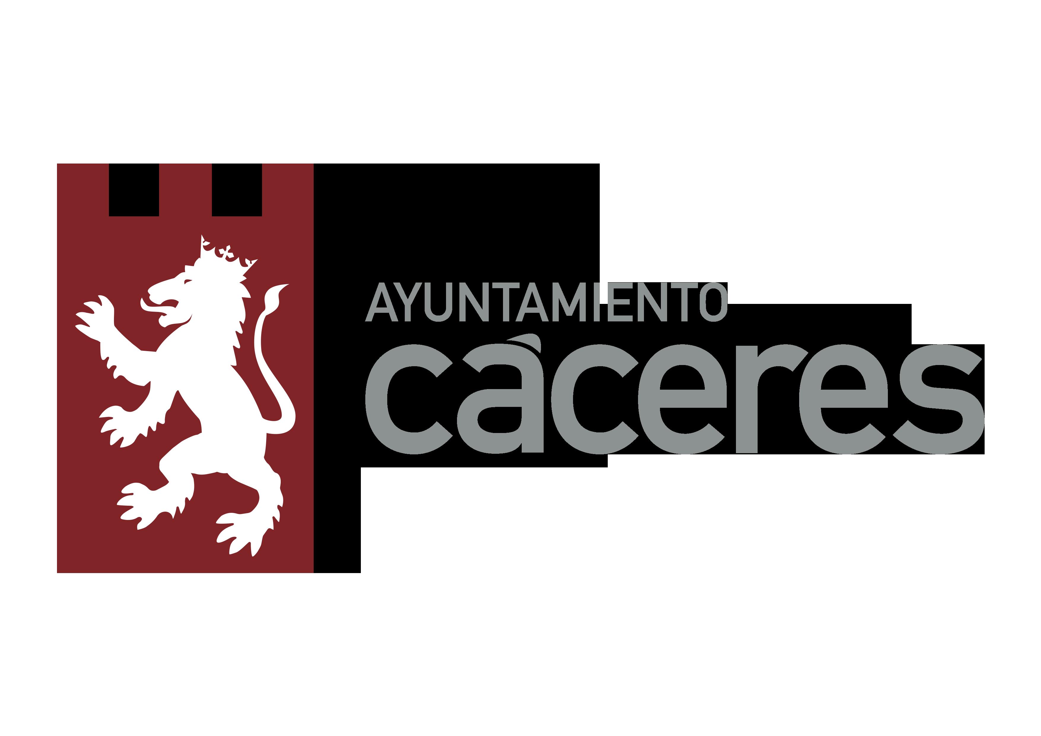 https://2018.extremaduradigitalday.com/wp-content/uploads/2018/09/LOGO-Ayto-Caceres.png