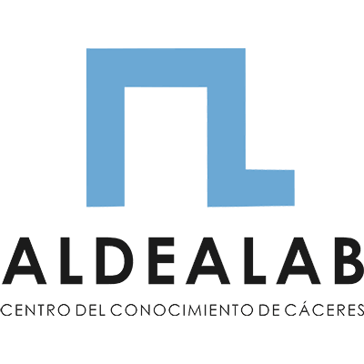 https://2018.extremaduradigitalday.com/wp-content/uploads/2018/09/Logo-Aldealab-con-centro.png