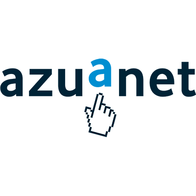 https://2018.extremaduradigitalday.com/wp-content/uploads/2018/09/azuanet_logo_t-2.png