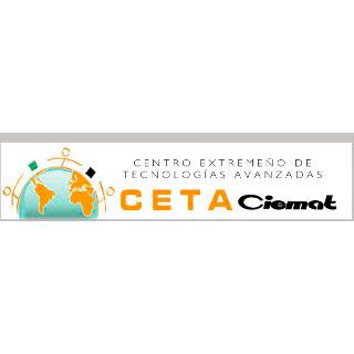 https://2018.extremaduradigitalday.com/wp-content/uploads/2018/09/ceta.png