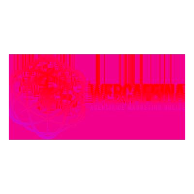 https://2018.extremaduradigitalday.com/wp-content/uploads/2018/09/webcafeina.png