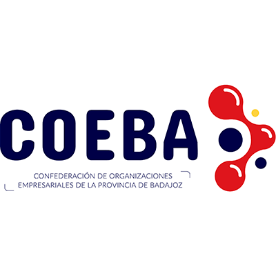 https://2018.extremaduradigitalday.com/wp-content/uploads/2018/10/coeba.png