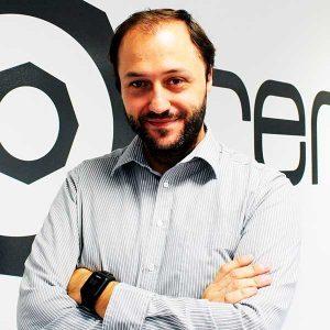 JoaquinAlviz